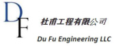 Du Fu Logo for Fondy Fire Web