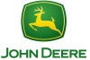 JohnDeere67